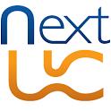 NextUC logo