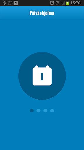 【免費健康App】Olympic Training Camp-APP點子