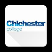 Active Chichester