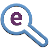 eTools Private Search