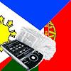 Cebuano Portuguese Dictionary