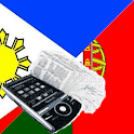 Cebuano Portuguese Dictionary icon