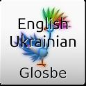 English-Ukrainian Dictionary icon