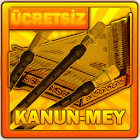 R-Kanun-Mey icon