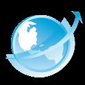 JobsWorld Malaysia icon