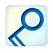 Text Lock Manager