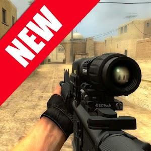 game killer 3.01 apk free download