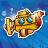 U-Boot mobile app icon