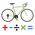 Bike Calculator logo