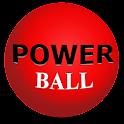 Powerball App Free