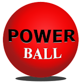 Powerball lottery Free