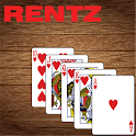 Rentz (Card game) icon