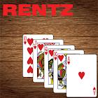 Rentz (Card game) icon