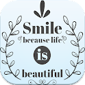 Great Motivational Quotes App icon