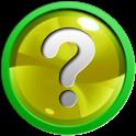 El Preguntón Trivia icon