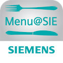 Menu@Siemens icon
