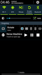 Noise Machine - screenshot thumbnail