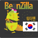 Korean Arcade Word Game logo