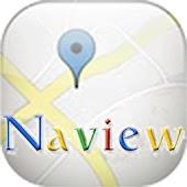 Naview