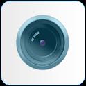 WB Camera Skin logo