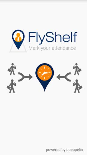 FlyShelf