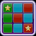 Rubikus icon