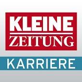 Karriere Kleine Zeitung