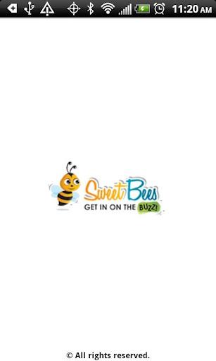 Sweetbees