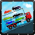 Car Transporter file APK Free for PC, smart TV Download