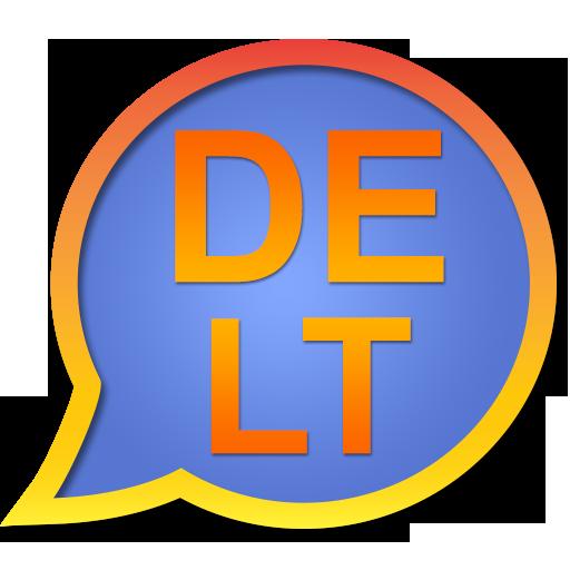 German Lithuanian dictionary + 書籍 App LOGO-APP試玩