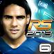 リアルサッカー2013 Android