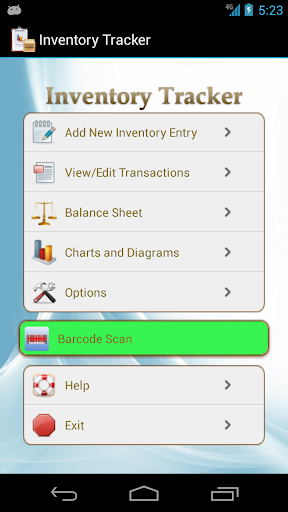 Best Inventory Management Apps: Control, Manage, Track Inventory