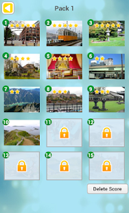 【免費棋類遊戲App】Five Differences? vol.2-APP點子