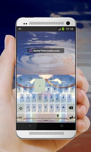 玩個人化App|儿童天空银河免費|APP試玩
