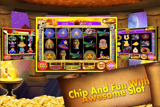 777 Slot Free Casino