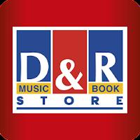 D&R v1.2