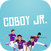 Coboy Junior Videos