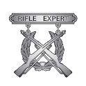 USMC Rifle Marksmanship icon