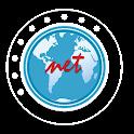 BearingNet Meeting icon