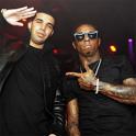 Drake Quotes icon