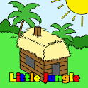 Little Jungle icon