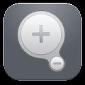 パーフェクトタップカウンター icon
