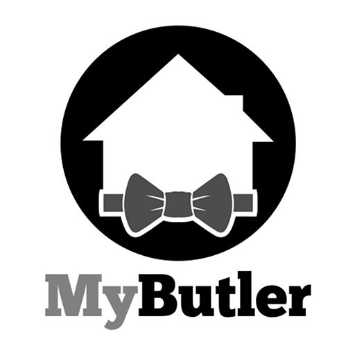 My Butler 生活 App LOGO-APP開箱王