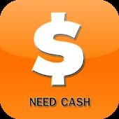Cash Canvas