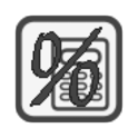 PL Income Tax Calculator icon
