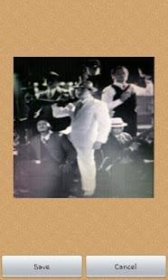 ShakeRaffleRoll Free - screenshot thumbnail
