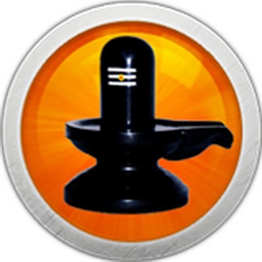 Thiruvasagam - Lord Shiva LOGO-APP點子