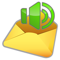 Cellcom Visual Voicemail (OLD) icon