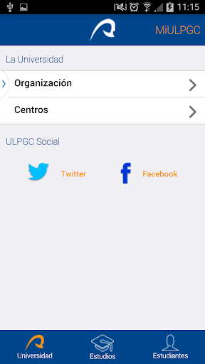ULPGC