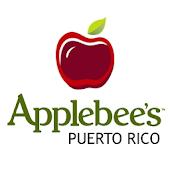Applebee's Puerto Rico